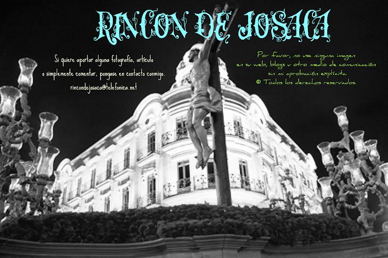RINCON DE JOSACA