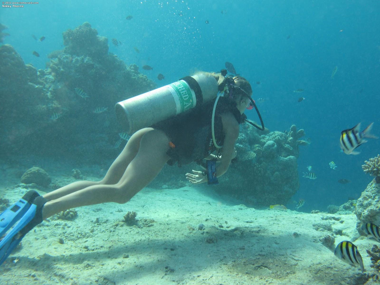 akvalang-seks-pod-vodoy
