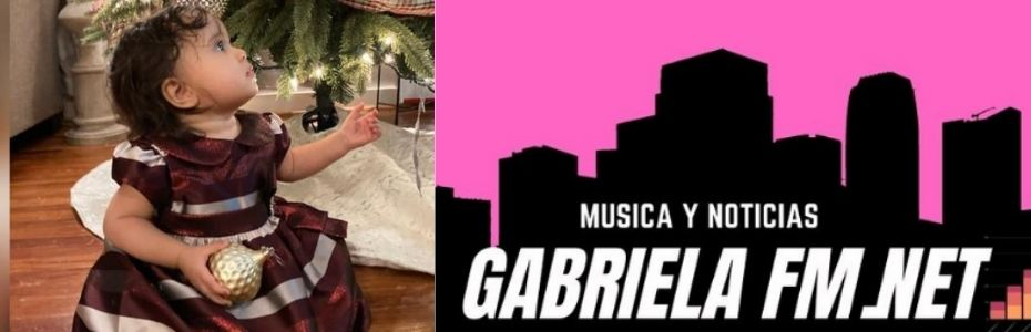 GABRIELA FM.NET