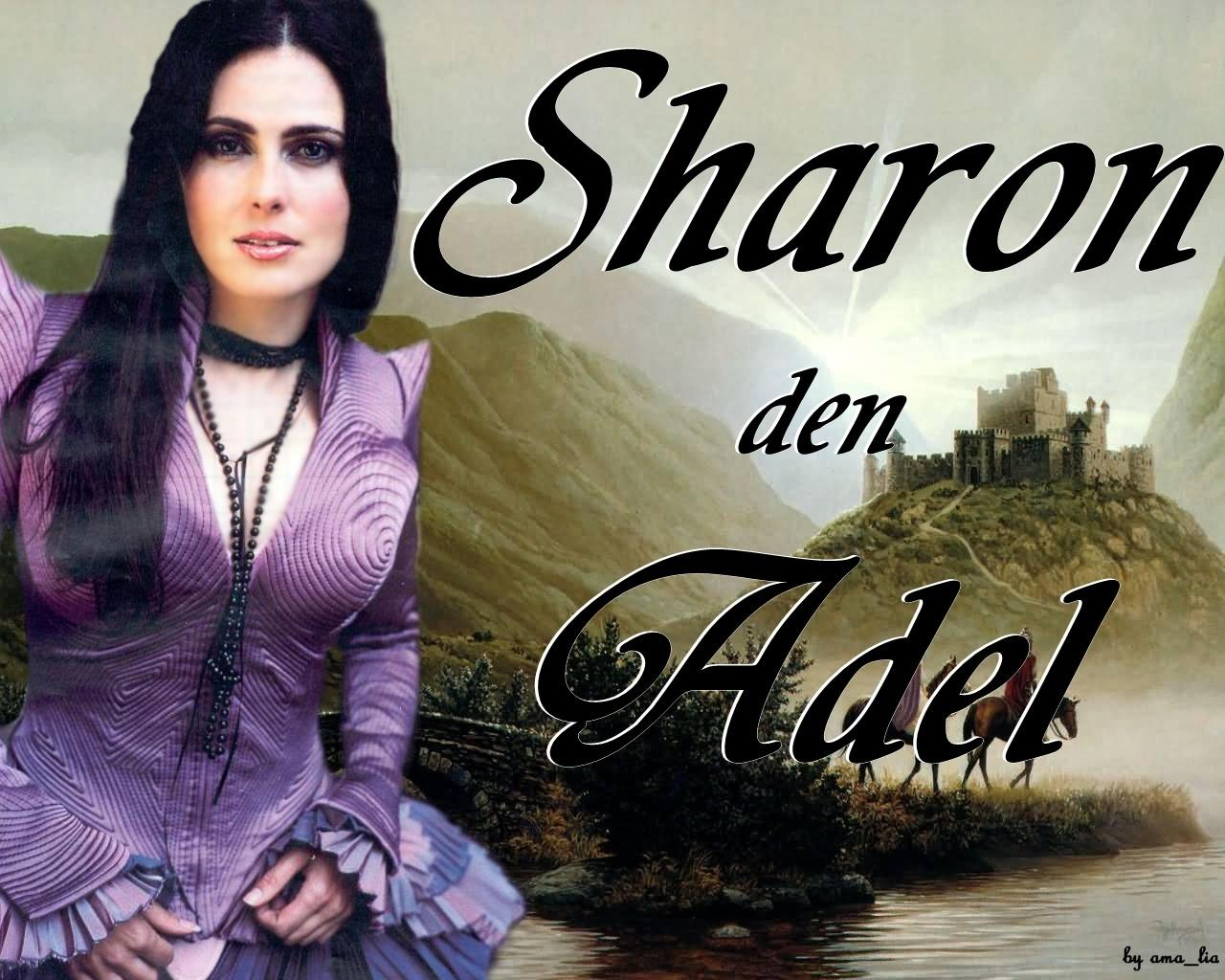 http://4.bp.blogspot.com/-TltyxK6Qvco/TfjxaEopKYI/AAAAAAAADls/Nv0B4rHQ_2A/s1600/Sharon-Den-Adel-within-temptation.JPG