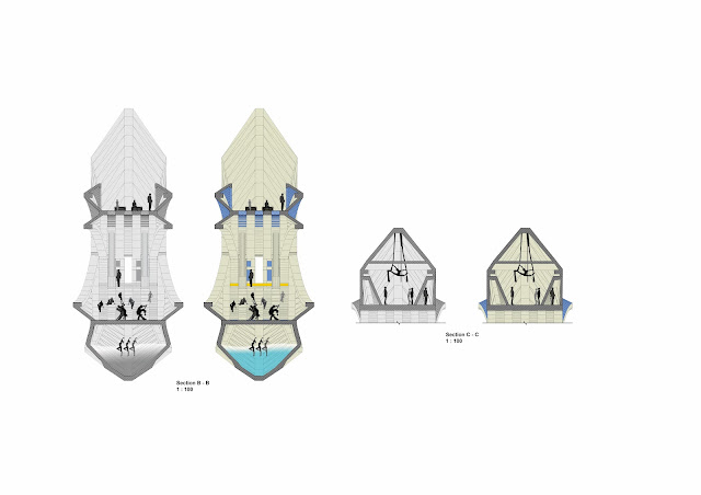 architectural tectonics wellingborough
