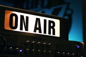MAGIC RADIO LIVE! ΜΑΓΙΚΟ ΡΑΔΙΟΦΩΝΟ!  Ο ΡΑΔΙΟΦΩΝΙΚΟΣ ΣΤΑΘΜΟΣ ΜΑΣ ! ΠΑΤΗΣΤΕ ΤΗΝ ΕΙΚΟΝΑ !