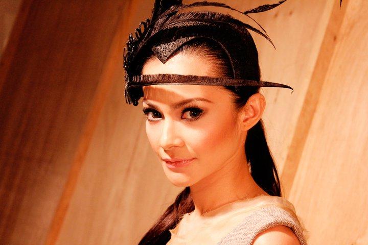 Foto Model Hot Bugil Telanjang - Seksi Indo Mesum Indo