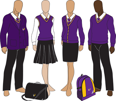school uniform online shopping