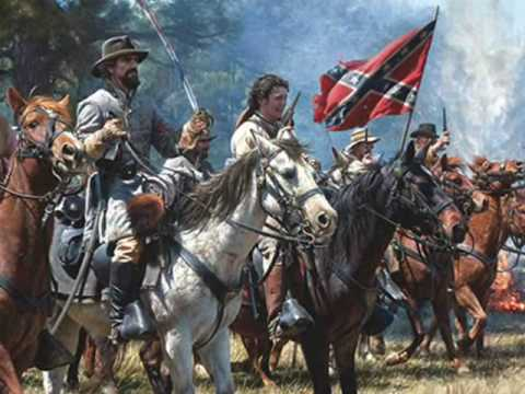 the reasons behind the lost of the confederacy in the war The confederacy lost the civil war for a variety of reasons, chief among them a lack of resources and manpower the north had more soldiers, more manufacturing and agricultural capacity, and the ability to blockade southern ports.
