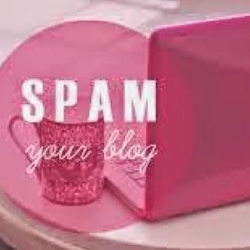 spam-je-blog