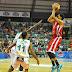 El Dosa derrota al Parque Hostos en inicio Serie Final Basket Superior de La Vega.