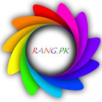 rang pk logo