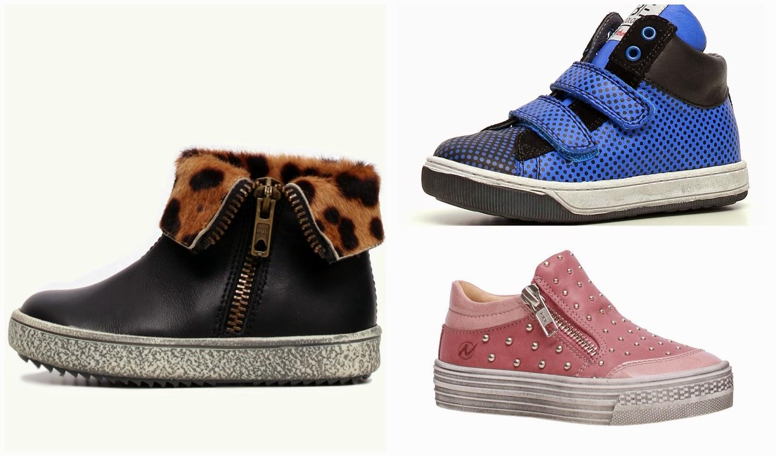 nuova-collezione-A-I-2015-2016-scarpe-naturino