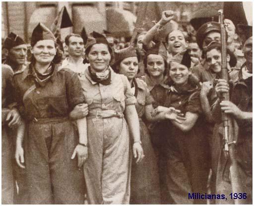 programa prostitutas cuatro prostitutas guerra civil española