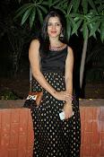 Pavani glamorous photos gallery-thumbnail-11