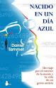 Nacido en un día Azul (Daniel Tammet)