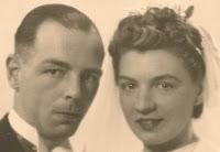 J.C. Miebies J.H. de Langen