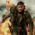 Liberado o trailer legendado de 'Mad Max: Estrada da Fúria'