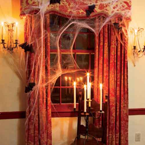 halloween home design for halloween day home design