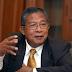 Darmin Optimistis Ekonomi Indonesia akan Lebih Baik Tahun 2016