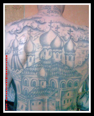 church-tattoo-Russia