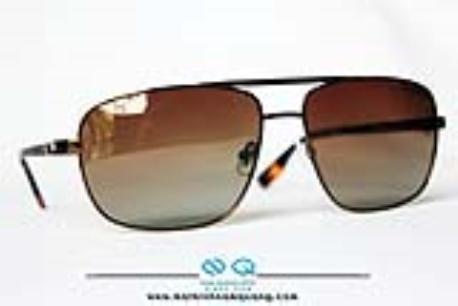 sản phẩm kính mắt thời trang Hugo Boss sẽ khiến khách hàng cảm thấy hài lòng bởi chất lượng của nó.