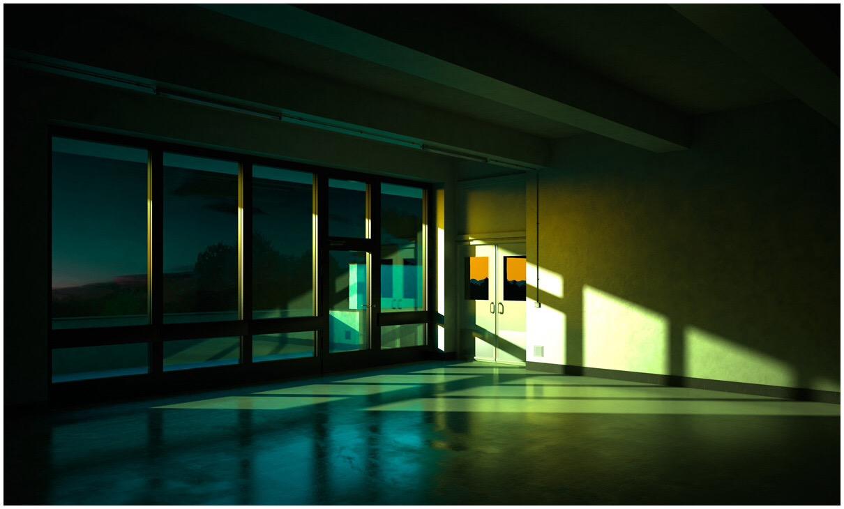 Eduard Hopper