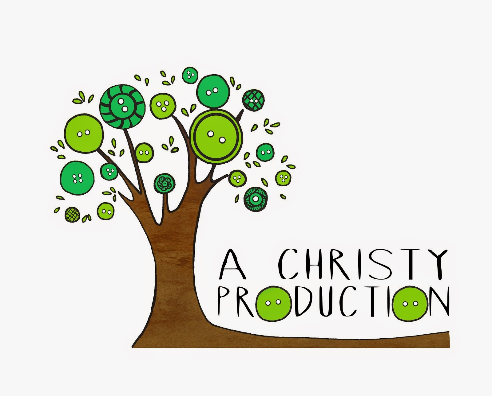 A Christy Production