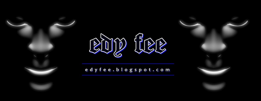 edy fee