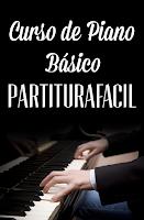http://www.partiturafacil.com/p/curso-de-piano.html