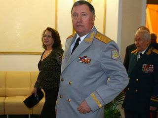 Владимир Чиркин. Фото