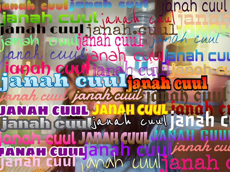 JanahCuUl