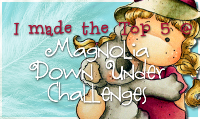 Challenge #168
