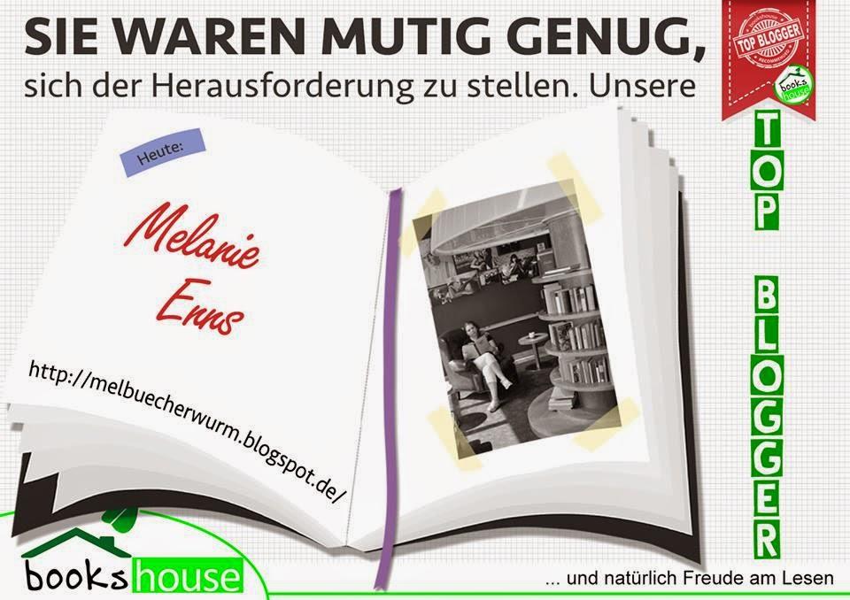 http://www.bookshouse.de/topblogger/data/?07195940145D1F5741B7