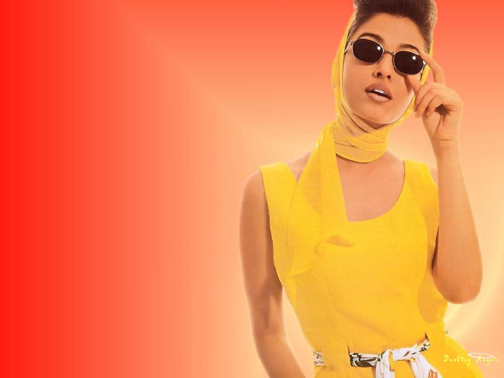 http://4.bp.blogspot.com/-TmFST23zmiE/TobpyZzArTI/AAAAAAAAK44/juPMMUXrcd0/s1600/Rai_Aishwarya006.jpg
