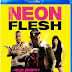 [Super Mini-HD] Neon Flesh (2010) แสบ!!!แบบมาเฟีย [720p][Audio Th/Spa]