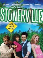 Ver Stonerville Película Online Gratis (2011)