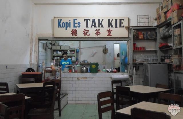 Kopi Es Tak Kie journeyofalek.com