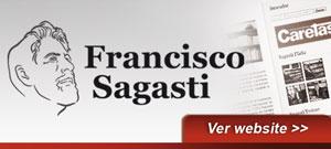 Portal Francisco Sagasti