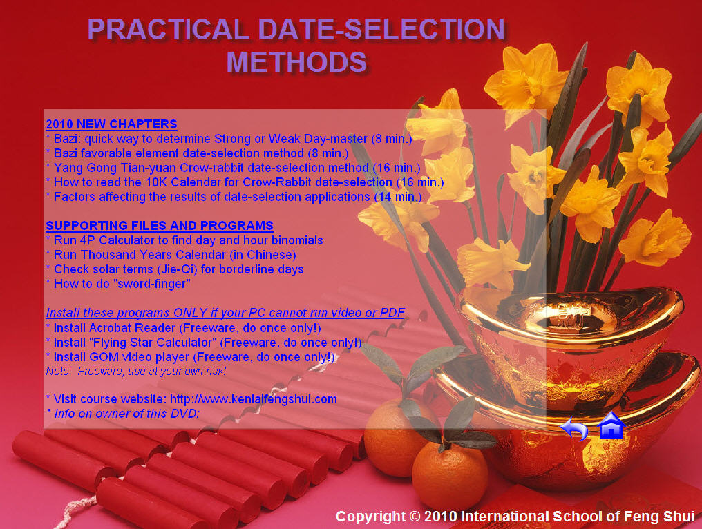 dating selection process Mate selection theories  studies of dating and studies of mate selection have not been  the exchange relationship in the mate selection process also.