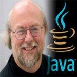'Bapak Java' Bergabung ke Google