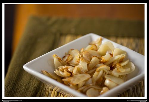 Spiced Vinegar – Sukang Maanghang 5 | Filipino Recipes