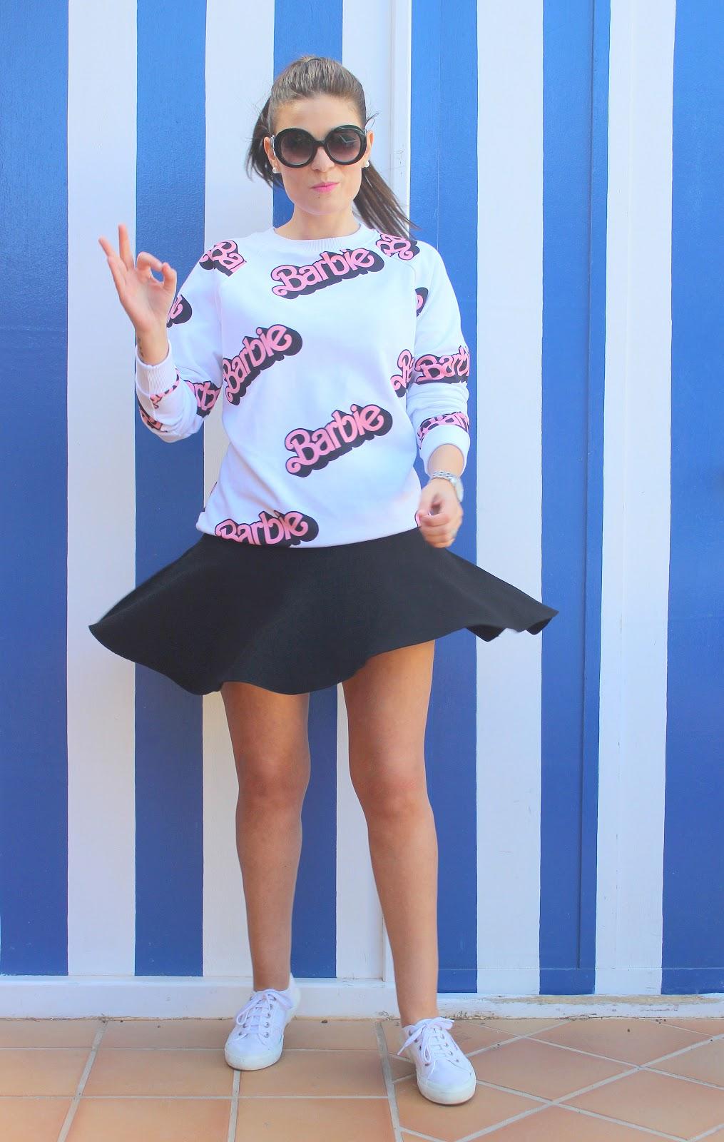 Barbie_Girl_The_Pink_Graff_04