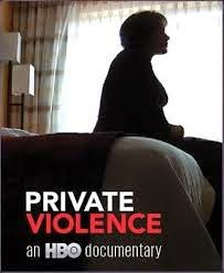 Free Watch Online Private Violence (2014)