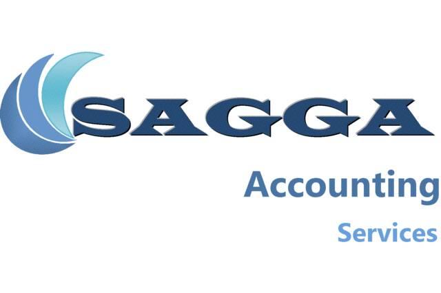 Accountant Logo6