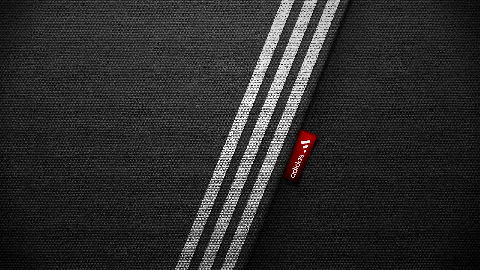 http://4.bp.blogspot.com/-TmM9NcNe5Fc/T50r0F9Mt8I/AAAAAAAABdo/l9khdPivvy4/s1600/Adidas_Label_Logo_HD_Wallpaper-Vvallpaper.Net.jpg