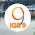 تعرف على نظام آبل الجديد IOS 9 وميزاته