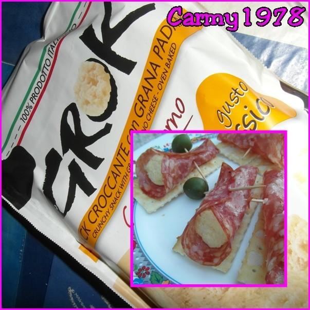 Involtini-di-salame-con-grok