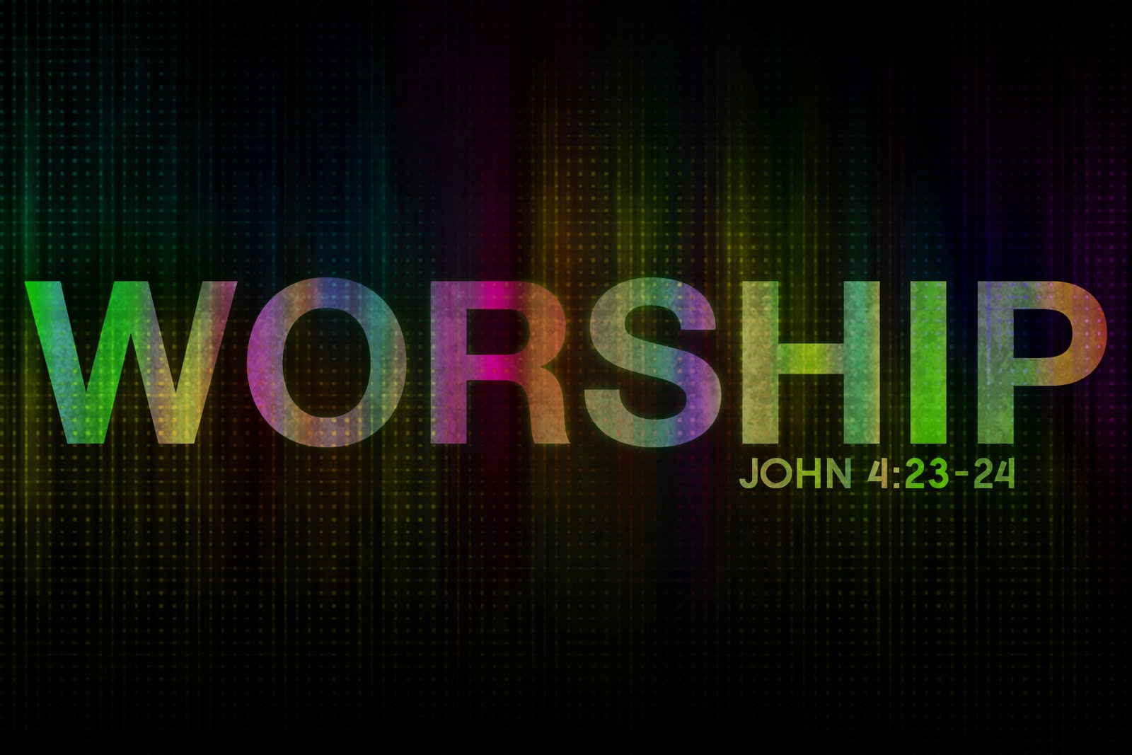 what is worship Worship is an act of religious devotion usually directed towards a deity the word is derived from the old english worthscipe, meaning worthiness or worth-ship—to give, at its simplest, worth to something.