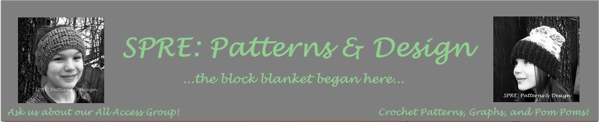 SPRE: Patterns & Design