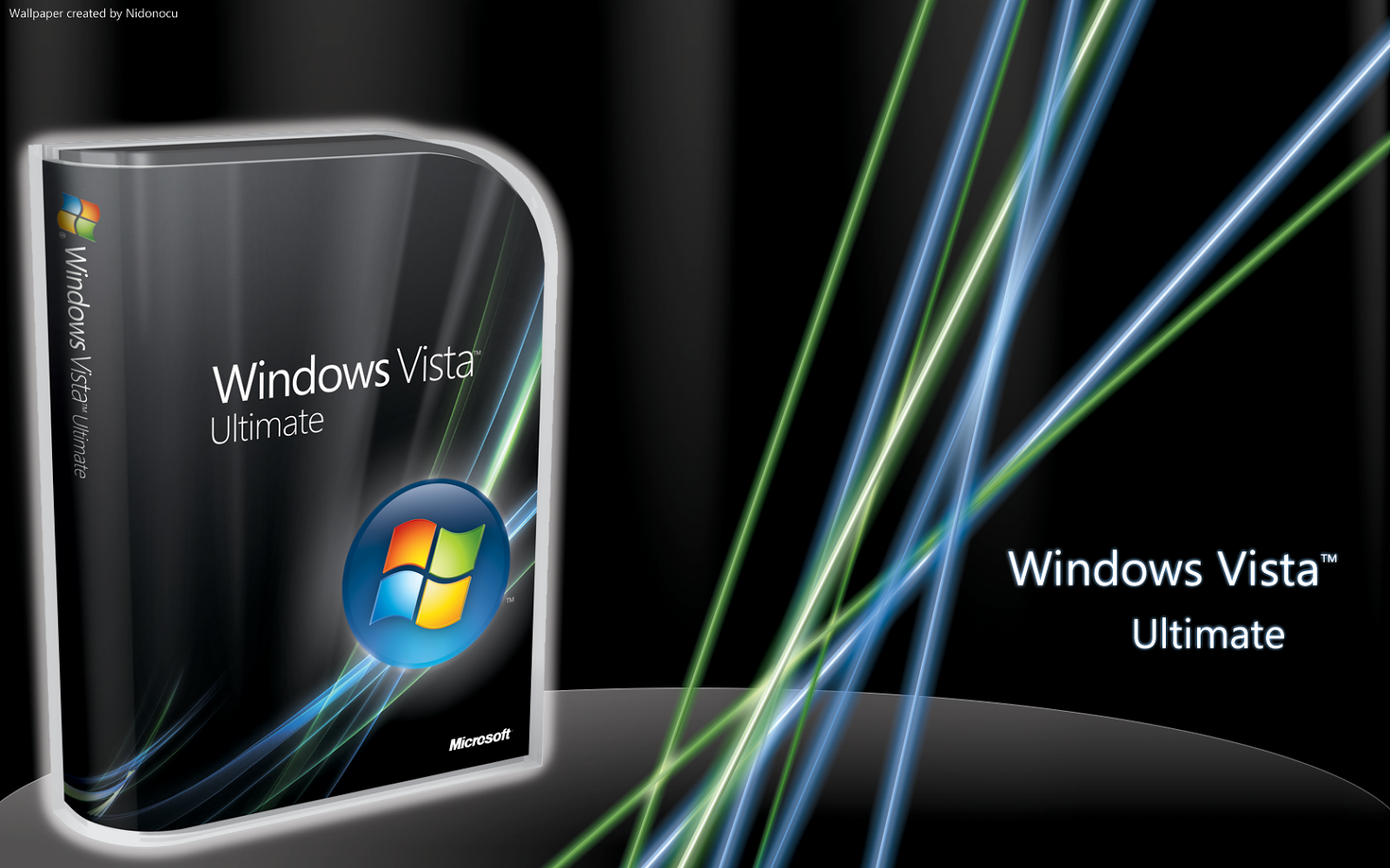 Microsoft windows vista ultimate 32bit activation key crack