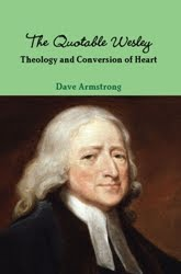 <em>The Quotable Wesley: Theology and Conversion of Heart</em>