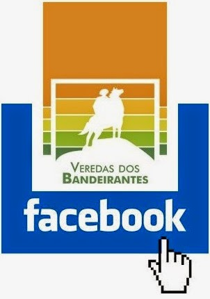 https://www.facebook.com/groups/veredasdosbandeirantessorocaba/