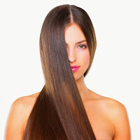 Welche Vitamine braucht das Haar